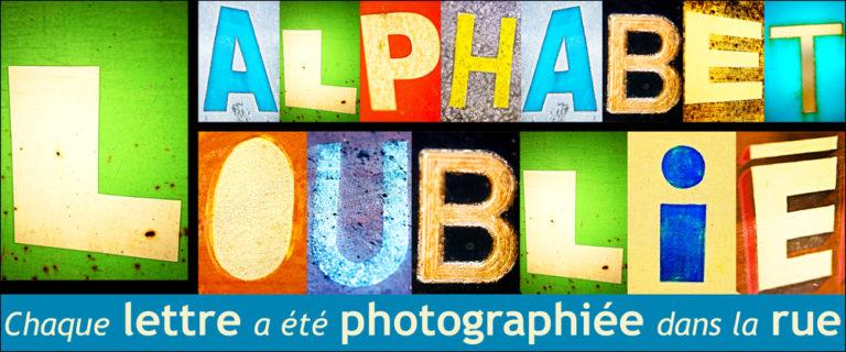 L'Alphabet Oublié 2021 - bandeau - web
